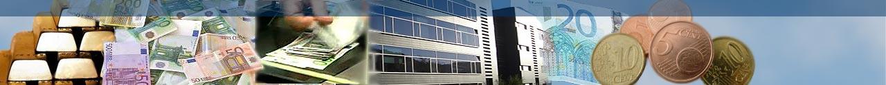 Gebaeudeversicherung-Vergleichsrechner.de